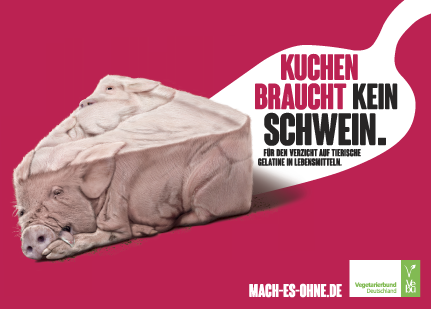 Katjes_Motiv Kuchen