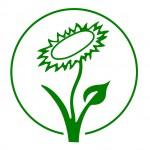 veganismus_logo